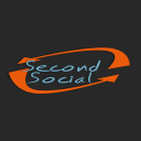 secondsocial-square-big---Most-used
