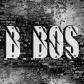LOGO B BOS 1024x1024