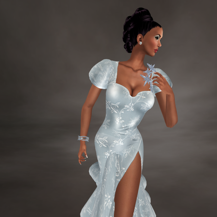 klcouture_003