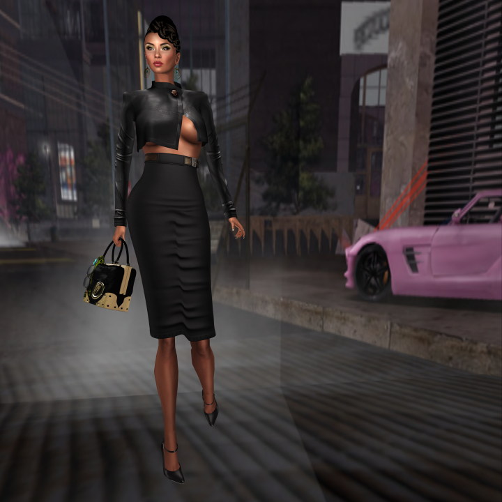 klcouture_004