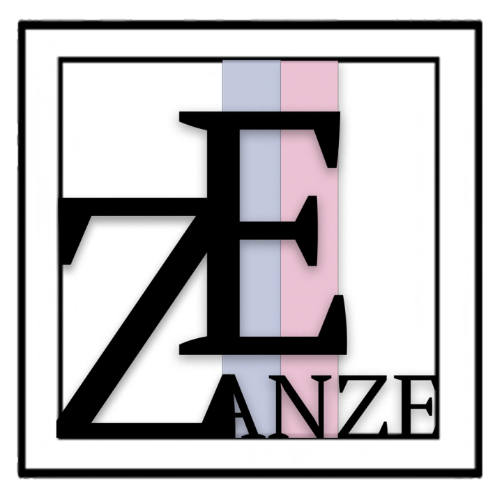 zanze logo merged