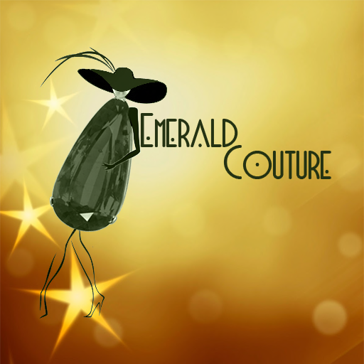 emerald-couture-logo-new
