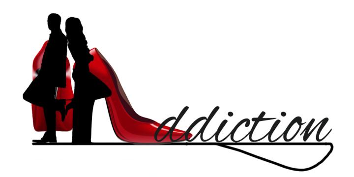 shoeddict-logo-bkg