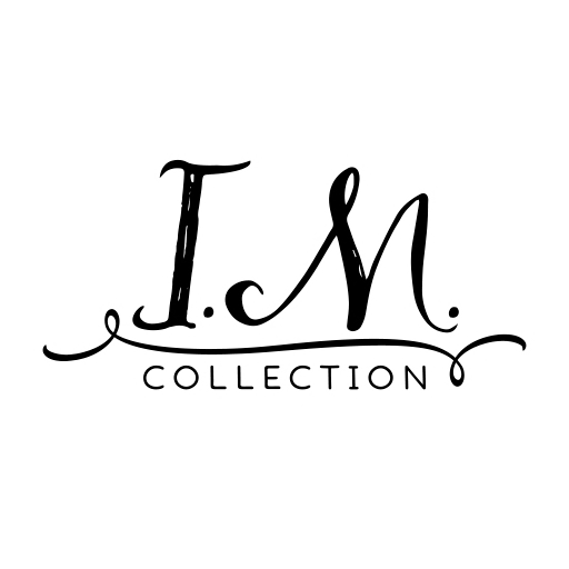 I.M. Collection_Sm