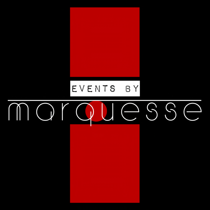 Marquesse Events Logo