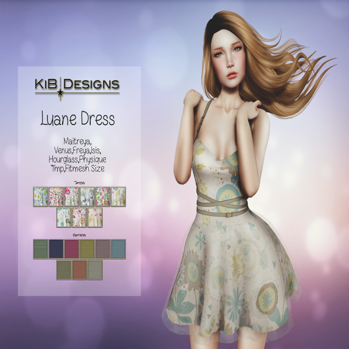 KiB-Designs---Luane-Dress-Ad-