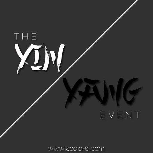SCALA - Yin_Yang Logo